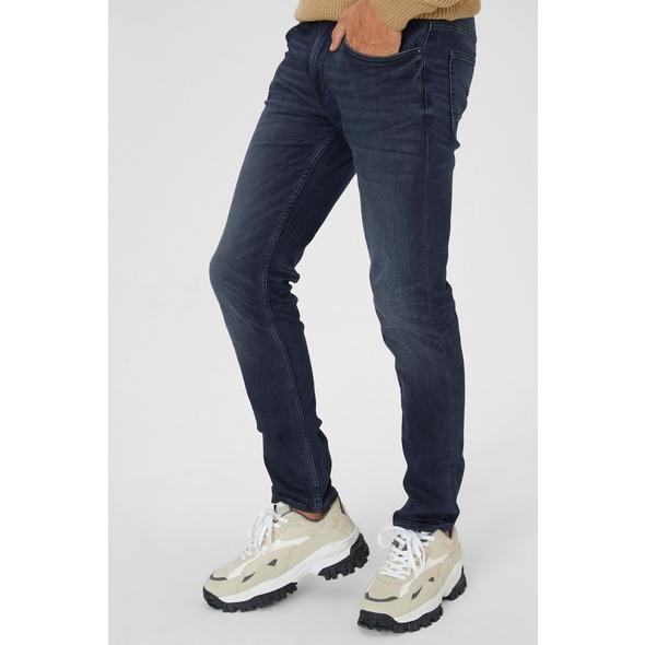 CLOCKHOUSE - Slim Jeans - Jog Denim