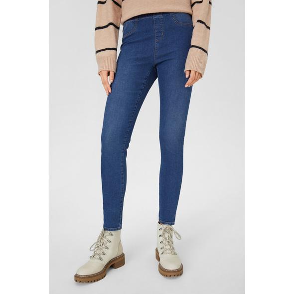 Jegging Jeans