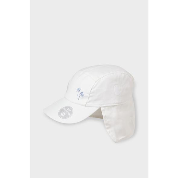 UV-Baby-Cap