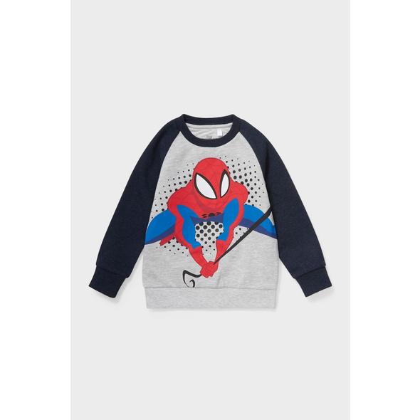 Spider-Man - Sweatshirt