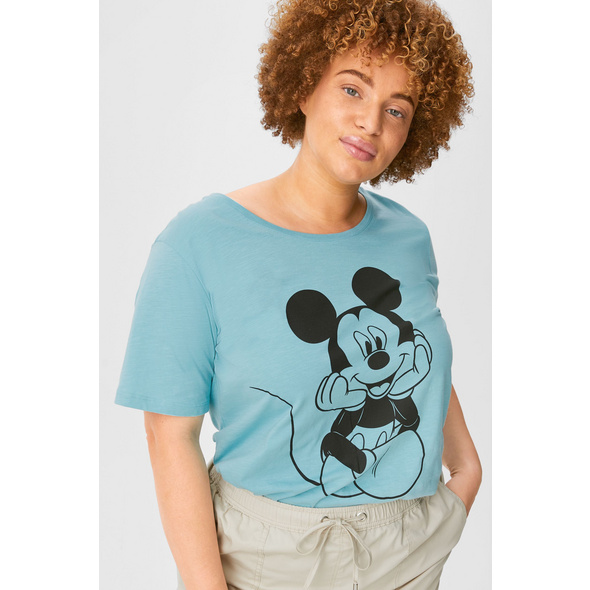 T-Shirt - Micky Maus