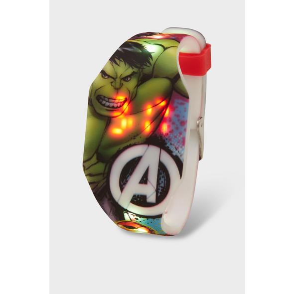 Marvel - Armbanduhr